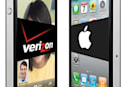 Verizon iPhone in January, claims Bloomberg