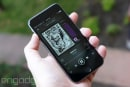 You're more likely to listen to Spotify on mobile devices than a PC