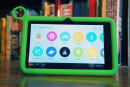 OLPC XO Tablet review