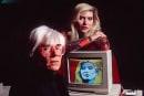 Commodore Amiga celebrates its 25th birthday, Andy Warhol still dead