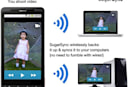 SugarSync updates Android and iOS apps, brings auto sync technology to videos