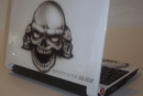 Smooth Creations intros customizable Wedge netbook
