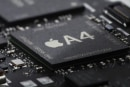 iPad confirmed to use PowerVR SGX graphics, Apple job posting suggests A4 chip will hit other products