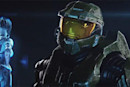 Halo 2's cinematics have never looked this good