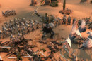 Meet the rogue in latest Age of Wonders 3 footage