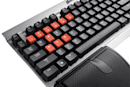 Corsair ships Vengeance gaming mice and keyboards, procrastinating shoppers rejoice