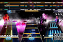 Rock Band survey hints at modern console sequel