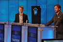 Columbia doctors turn to IBM's Watson for patient diagnosis, clairvoyance