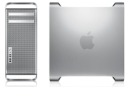 Mac Pro gets a speed bump, Xserve has new storage options