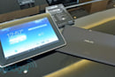 ASUS announces the MeMo Pad FHD 10: dual-core Intel Atom processor and a 1,920 x 1,200 display (hands-on)