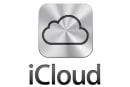 Apple, FBI investigating possible iCloud celebrity photo theft