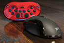 Shogun Bros. Chameleon X-1 review: the mouse that's a gamepad, too