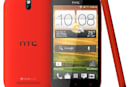 HTC One SV lands in the US on Cricket Wireless January 16th, $350 off-contract