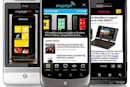 The Engadget app for Android gets updated to 1.0.2 -- now with more widgets!