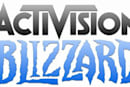 Activision-Blizzard is not Blizzard