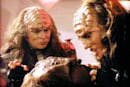 Learn Klingon from the comfort of your own planet