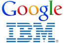 Google buoys its patent portfolio with 217 more filings acquired from IBM