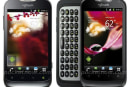 T-Mobile's next myTouch to come from Huawei?
