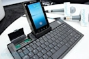 Texas Instruments demos first OMAP 5, Android 4.0-based reference design, promises it in laptops next year (video)