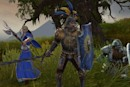 Warhammer Online gets a new producer's letter