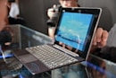 ASUS Transformer Pad Infinity launches: 2,560 x 1,600 display, capable of 4K output (hands-on)
