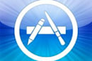 Report: 90% of iOS apps are free; average cost of an iOS app is 19 cents