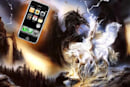 iPhone nano now rumored for June, Unicorn delayed again until September