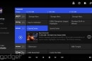 Xbox One SmartGlass beta apps bring TV controls to Android, Windows and Windows Phone