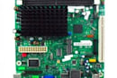 Intel's Atom D510, D410 processors get benchmarked