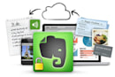 Evernote plans two-factor authentication following last week's hack