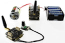 Step aside Arduino, TinkerForge is the new sheriff in mod-town (video)