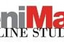 ZeniMax Online is hiring at Austin Game Developers Conference