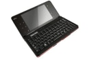 Fujitsu LifeBook UH900 has multitouch, world-beating ambitions