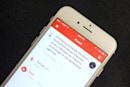 Secret reboots its anonymous sharing app in search of a future