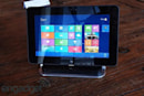 Dell's Latitude 10 tablet, OptiPlex 9010 all-in-one and Latitude 6430u Ultrabook all available now