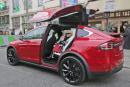 Tesla adjusts Autopilot to comply with new EU regulations