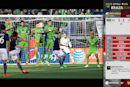 Microsoft is getting the Xbox One ready for World Cup action