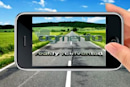 Ogmento secures $3.5 million for augmented reality game development and publishing