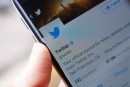 Startups can ask investors for cash through Twitter