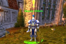 Anti-Aliased: Top 5 things MMOs should learn in the new year