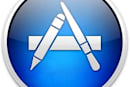 Apple expands App Store trademark in Europe