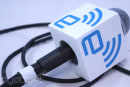 CES 2014, Day 4: Top five must-see stories you must see
