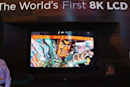 ITU lays out recommendations on 3DTV, Ultra High Definition TV standards (video)