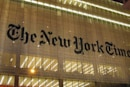 New York Times to refine subscription model in wake of sliding ad revenue
