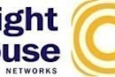 Bright House Networks brings 6 new HD channels to Michigan