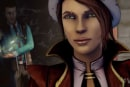 Tales From The Borderlands first details emerge from SXSW vault