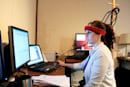 MIT's Brainput reads your mind to make multi-tasking easier
