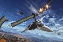 Roger that: Battlefield 4 gets netcode improvement patch