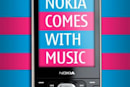 Nokia's N96 Comes With Music edition up for pre-order