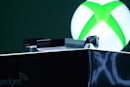 Microsoft details how Xbox One cloud servers will tackle processor-intensive gaming chores